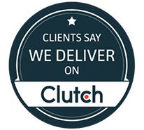 Best App development on Clutch