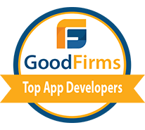 Top App Developers on GoofdFirms