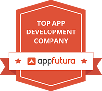 Top App Development company on Appfutura
