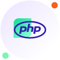 Top Class Cakephp Developers