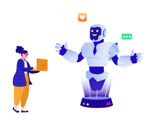 AI Application Development Services