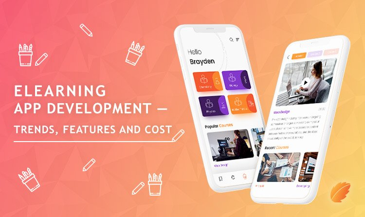 An Insight to Educational Mobile App Development!