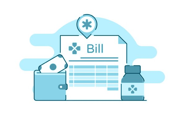 Invoices & Payment Processing